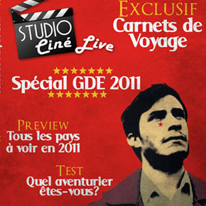 Guide de l'Expat 2011